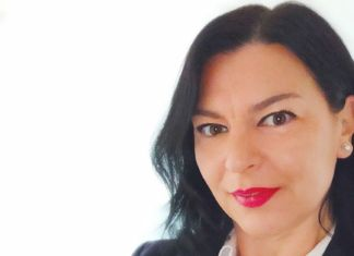 Karina Miguel - Newsbook - Tai Editorial - España