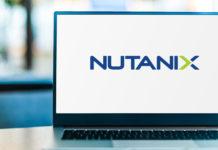 Lenovo-Nutanix-Newsbook-trabajo híbrido-Tai Editorial-España