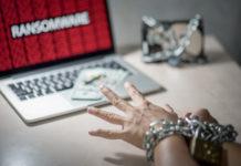 ataques - Newsbook - Tai Editorial - España