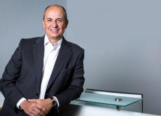Dell - Newsbook - Estrategia de canal 2021- Tai Editorial - España