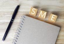 División Empresa - TP-Link - Newsbook- Redes -SME - Tai Editorial - España