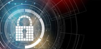 Fortinet - Secure SD-WAN - Newsbook - Google - Tai Editorial - España