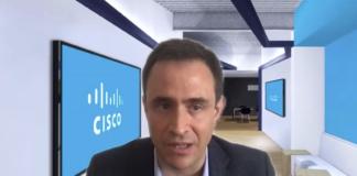 novedades en ciberseguridad-newsbook-taieditorial-España