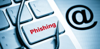 phishing - Newsbook - Tai Editorial - España