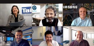 Pyme - Newsbook - Tai Editorial - España