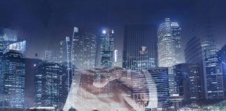 RISE - Dell - Newsbook - Programa de partners - EMEA - Tai Editorial - España