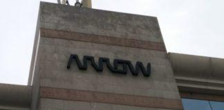 Secureworks - Arrow - Newsbook - Acuerdo paneuropeo