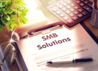 SMB - Alliance - Ingram Micro - Newsbook - IDC - Canal - TAI Editorial - España