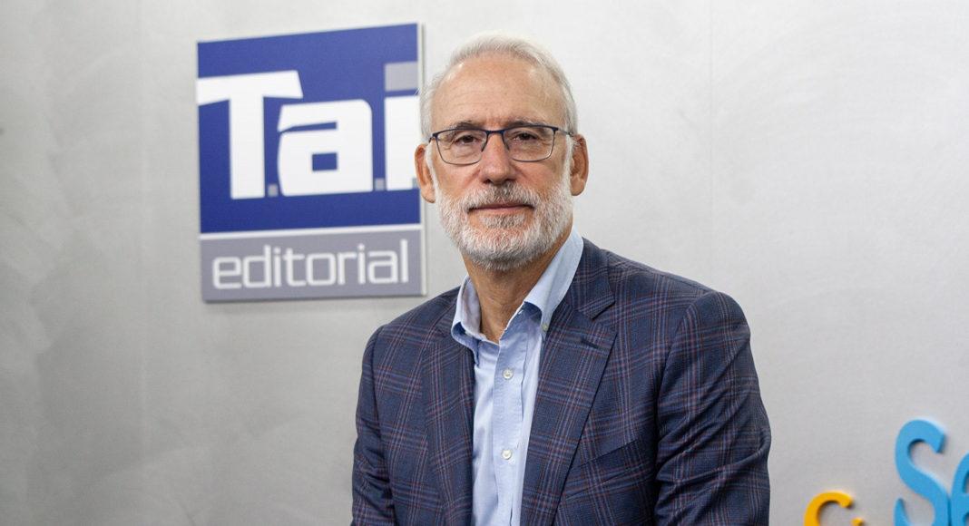 Sophos - Newsbook - Tai Editorial - España