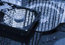 Chia-Newsbook-criptomoneda-venta discos duros-Tai Editorial-España