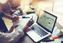 Context-Newsbook-mercado-portatiles-Tai Editorial-Es`paña