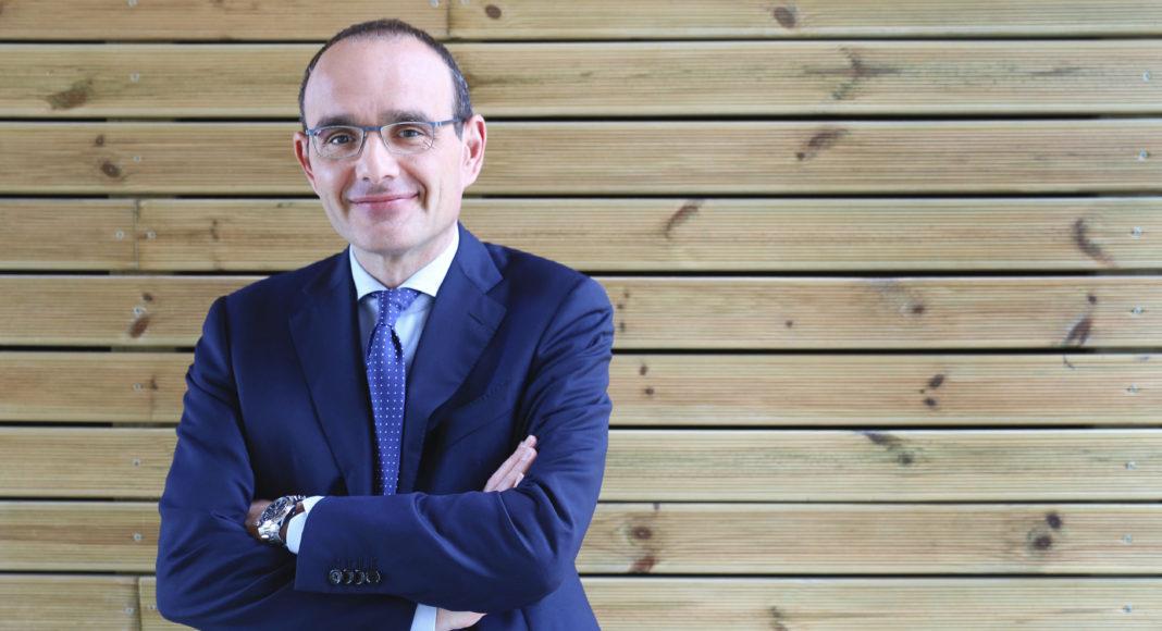 Esprinet-Newsbook-acuerdo-Enel-X-Alessandro-Cattani-Tai Editorial-España