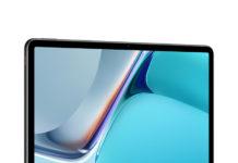 Huawei-Newsbook-MatePad-11-Grey-HarmonyOS 2-Tai Editorial-España