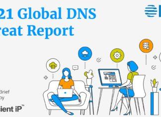 IDC-EfficientIP-News-Informe-amenazas-DNS-Tai Editorial-España