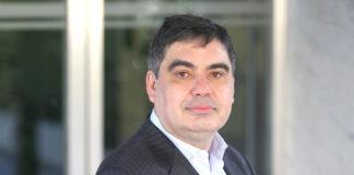 Ingecom-Yubico-Newsbook-Javier-Modúbar-Tai Editorial-España