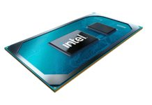 ntel-Newsbook-procesadores-Intel-Core-Duo-11ª-generación-Tai Editorial-España