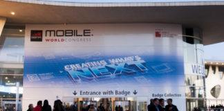 Mobile World Congress - Newsbook - Tai Editorial - España