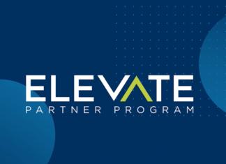 Nutanix-Newsbook-Elevate-Program-Tai Editorial-España