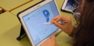 Samsung-Newsbook-Estudio-Educación-Quiero-Tai Editorial-España