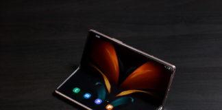 amsung-Newsbook-mercado-smartphone-tenencias mercado-Tai Editorial-España