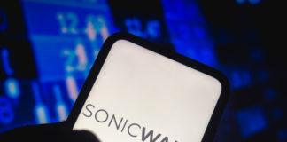 SonicWall está experimentando un crecimiento en todos los segmentos, desde grandes empresas, a pymes y administraciones públicas, en gran parte ligado a la necesidad de las organizaciones de protegerse contra los ataques de ransomware, que han aumentado un 116 % a nivel mundial en lo que va de año-Tai Eitorial-España