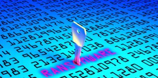 Sophos_Newsbook-ransomware-estudio global-Tai Editorial-España