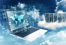 Digitalizacion - Fundacion Telefonica - Newsbook - estudio anual - Sociedad digital 2020-2021 - Tai Editorial - España