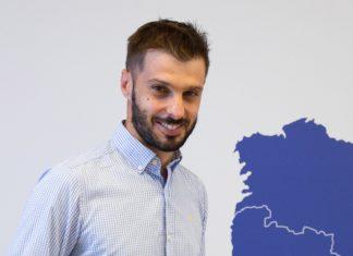 Esprinet - Newsbook - Tai Editorial - España