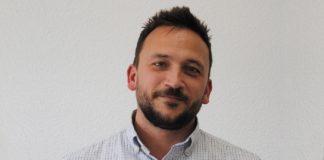 seguridad - Newsbook - Tai Editorial - España