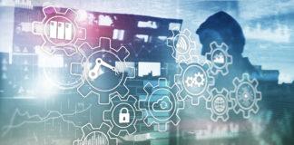 Servicios críticos - Fortinet - Newsbook - OT - Ciberseguridad - Tai Editorial - España