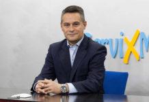 servicios gestionados - Newsbook - Tai Editorial - España