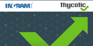 ThycoticCentrify - Newsbook - Ingram Micro - acuerdo