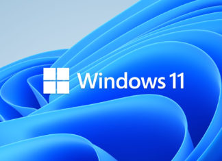 Windows 11 - Microsoft - Newsbook - Nueva generación - Tai Editorial - España