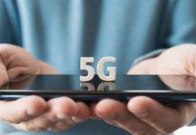 5çg - Newsbook - 2 Eje España digital 2025 - Tai Editorial - España