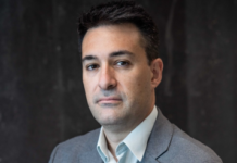 El Gobierno ha nombrado a Alberto Palomo Lozano como el primer Chief Data Officer (CDO) de España. Desde su nueva responsabilidad, Palomo pondrá en funcionamiento la Oficina del Dato, dependiente de la Secretaría de Estado de Digitalización e Inteligencia Artificial.-Tai Editorial-España