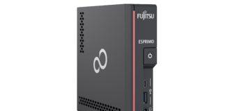 Fujitsu-Newsbook-ESPRIMO-G5011-Tai Editorial-España