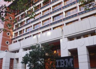 IBM-Newsbook-adquisición-Bluetab-Tai Editotial-España