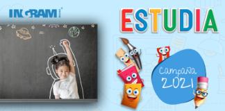 Ingram Micro-Newsbook-Estudia-Tai Editorial-España