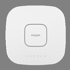 Netgear-Newsbook-WAX630-WiFi6-Tai Editorial-España