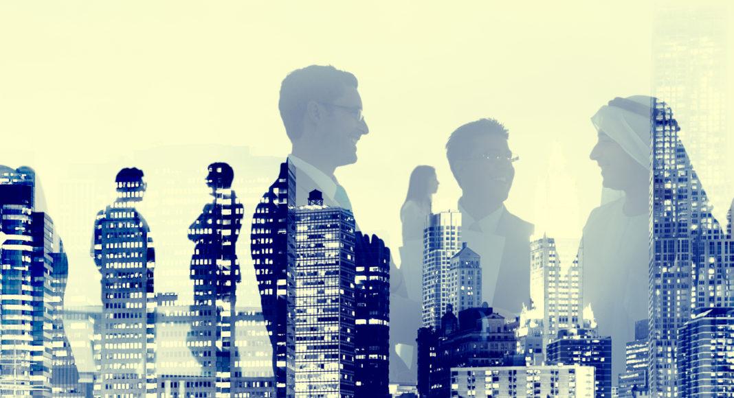PNY_Newsbook-Portal-Business-Privilege-Programa findelización-Tai Editorial-España