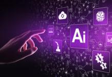 Sangfor-Newsbook-Inteligencia Artificial-Tai Editorial-España
