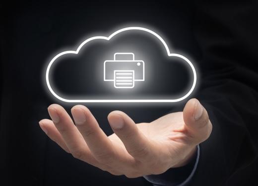 TPS-Newsbook-cloud printing-Tai Editorial-España