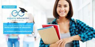 Tech-Data-Newsbook-Espacio-Educación-Tai Editorial-España