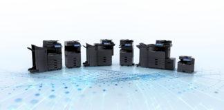 Toshiba-Newsbook-Smart-Magister-Tai Editorial-España