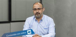Brother - Newsbook - Especial Impresión 2021 - José Ramón Sanz -Tai Editorial- España