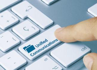 comunicaciones unificadas - Newsbook - Tai Editorial - España