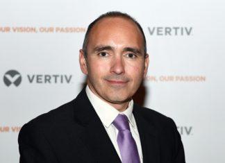 Edge Computing - Vertiv - Newsbook - Vicente Chiralt - Tai Editorial - España