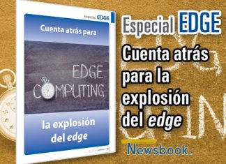 edge - Newsbook - Tai Editorial - España