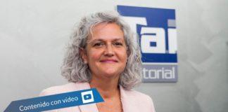 hp - Newsbook - Tai Editorial - España