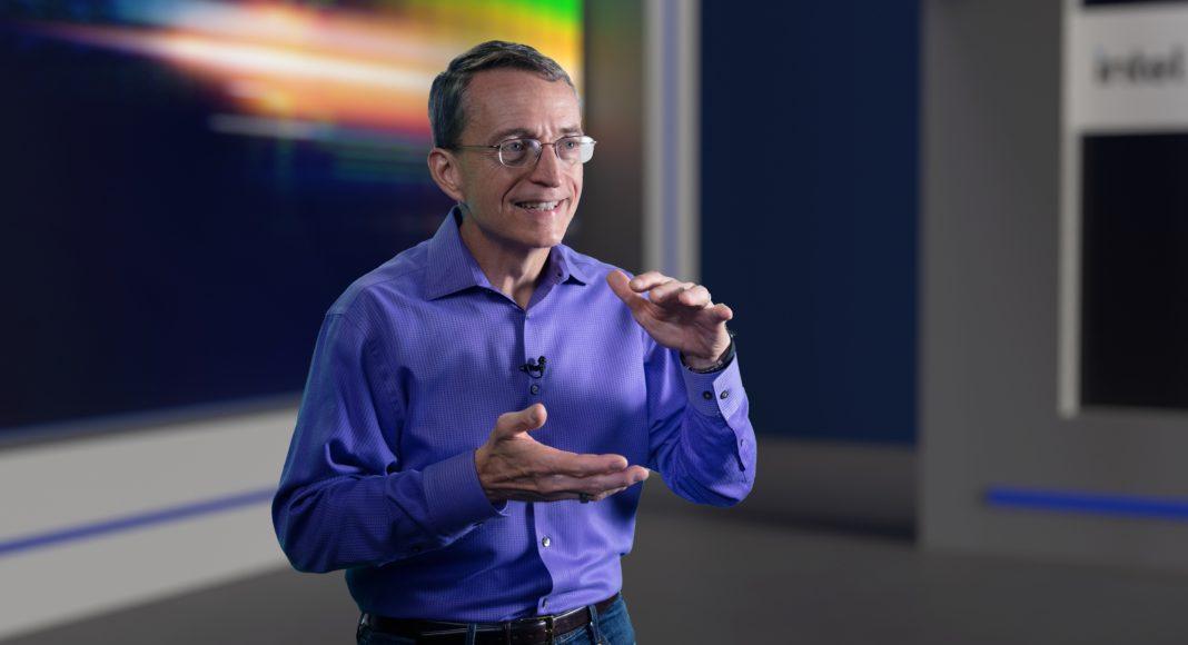 Intel - hoja de ruta - Newsbook - Procesos - Empaquetado - Tai Editorial - España
